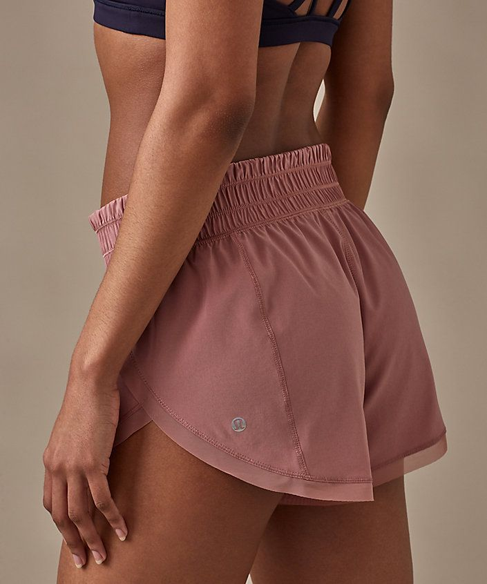 https://shop.lululemon.com/p/women-shorts/Anew-Short/_/prod8430782?rcnt=5&N=7yv&cnt=34&color=LW7ACJS_028896