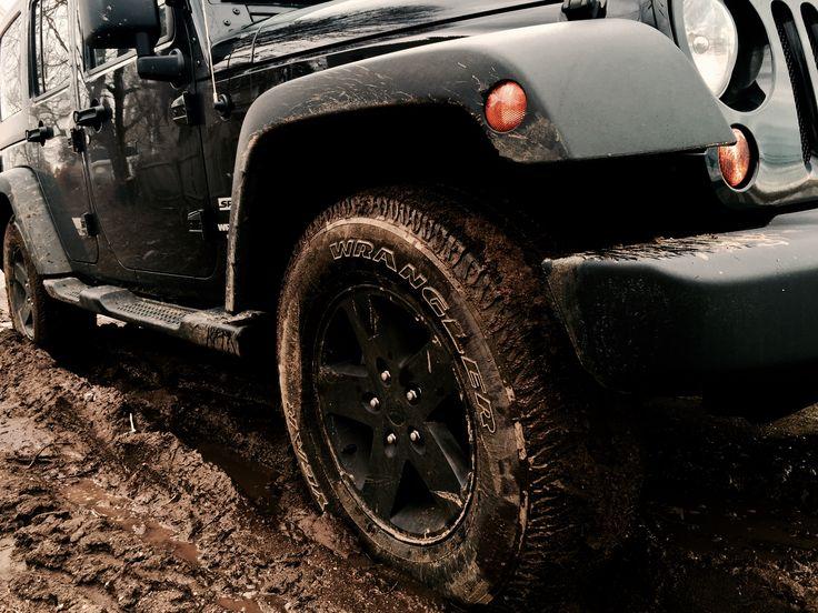 25+ best ideas about Cheap jeeps on Pinterest   Jeep ...
