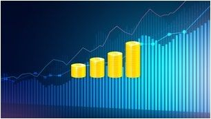 Penny Stocks Basics-Trading What I Learned from millionaires