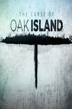 Watch The Curse of Oak Island online (TV Show) - on PrimeWire | LetMeWatchThis | Formerly 1Channel