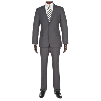 Paul Smith Suits – Slim Fit 2 Button Suit, The Floral: Smith Suits, Buttons Suits, Paul Smith, Suits Slim, Suits 8211, The Flor, The 160 Flor, Slim Fit, My Style