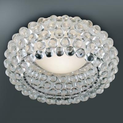 AZzardo Acrylio 50 Top - Stropní svítidla
