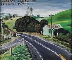lauren-art: May 2011