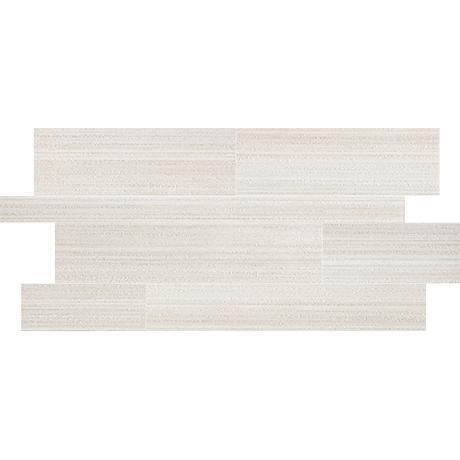 "Discount Glass Tile Store - Marazzi Lounge 14 - Spritzer 12"" x 24"" Random Strip Mosaic - $9.39 Per Square Foot, $9.39 (http://www.discountglasstilestore.com/marazzi-lounge-14-spritzer-12-x-24-random-strip-mosaic-9-39-per-square-foot/)"