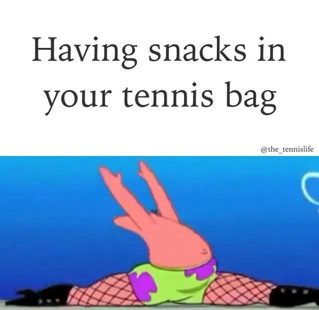 Quotes About People Who Notice: 25+ Best Ideas About Funny Tennis Quotes On Pinterest