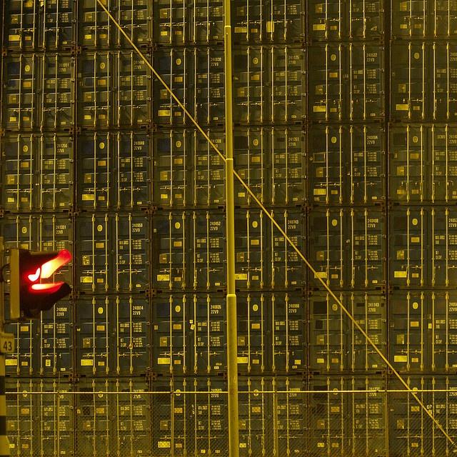 redlightgreencontainers