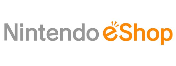 Norway Regulators NintendoS Eshop Refund Policy Is Breaking