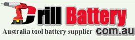 Welcome to online Cordless Drill Batteries Store