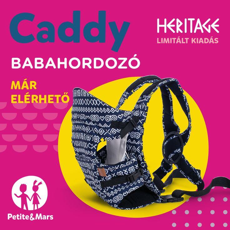 Petite&Mars - Termékek márkák szerint - Cavilla Bababolt