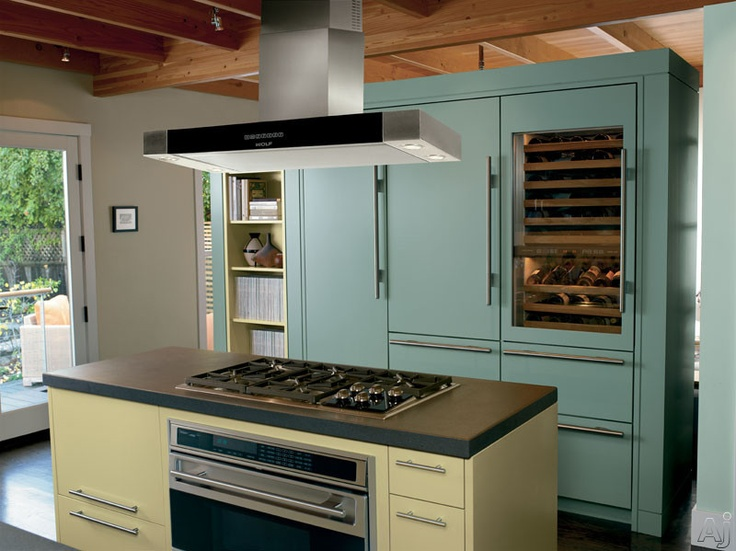 Kitchen Island With Cooktop Gallery Of Ideas About Kitchen Island
