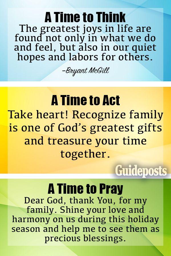 7 Days Of Prayer To Prepare For Christmas Prayers Christian Belief Prayer Stories