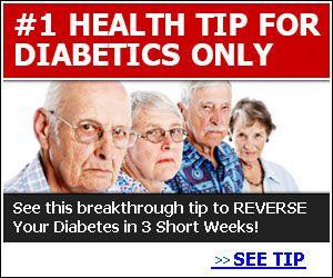 Cure Diabetes Fast #cure #diabetes