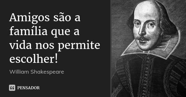 William Shakespeare Com Imagens Citacoes De Shakespeare