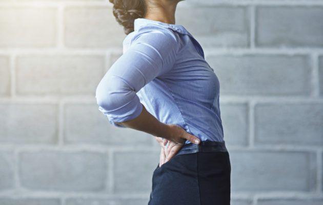 Kipu, puutuminen ja pistely pakaroissa ja alaselässä voi kertoa siitä, että piriformis-lihas on jumissa. Piriformis-syndroomaa voi helpottaa venytyksillä.