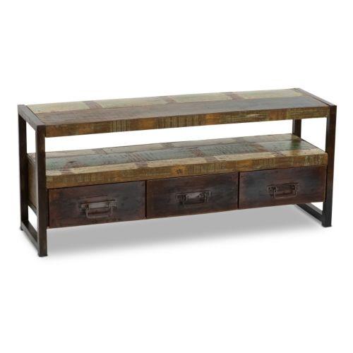Avila TV Stand at HOM Furniture