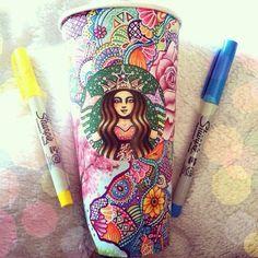 dessins-sur-les-tasses-Starbucks-de-Carrah-Aldridge-5