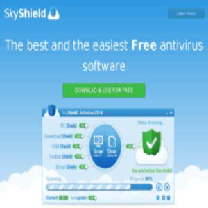 Free PC Version SkyShield Antivirus 2014  Full Download, Latest for PC SkyShield Antivirus 2014 Free Download, Visit Here,  http://www.freezone360.com/skyshield-antivirus-2014-pc-version-full-download/