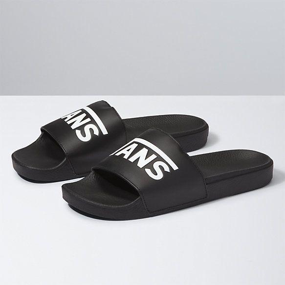 Vans Slide-On | Shop Shoes At Vans in