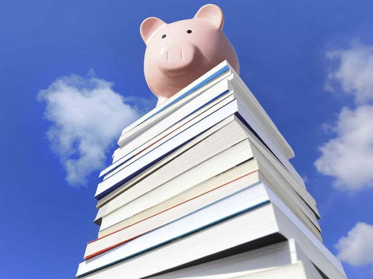 Promoção é válida apenas na compra de livros da editora Vozes.