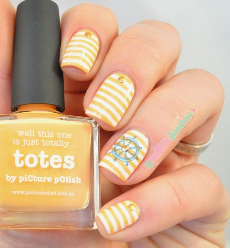 Generous Cure For Fungus Nails Thick Color Me Nail Polish Round Fourth July Nail Art Design Acetone Nail Polish Remover Pregnancy Young Metallic Nail Polish Sally Hansen ColouredSkin Tag Removal With Nail Polish 1000  Ideas About Nautical Nail Art On Pinterest | Nautical Nail ..