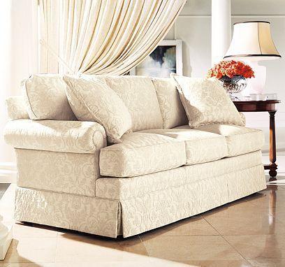 Living Room Sets Tulsa Ok Okc Used Bunk Beds On Inspiration Decorating