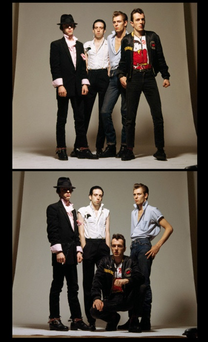 The ClashRocks Photography, Favorite Music, Music Idol, Favorite Band, The Clash, Music Maker, London Call, Favorite Punk