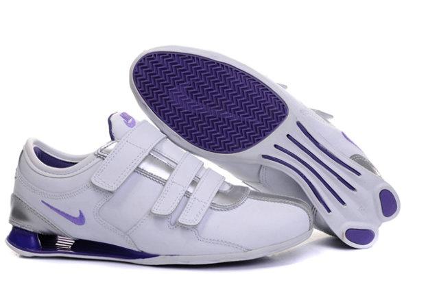 La Nike Air zapato Max utiliza una unidad de amortiguación de aire grande en el talón que es visible desde el lado de la entresuela en la mayoría de los modelos.Todas las Nike Air Max baratos son originales y directamente desde la fábrica. Todos baratos Nike Air Max, la mujer, zapatos de los niños son 30-70% de descuento y envío gratis