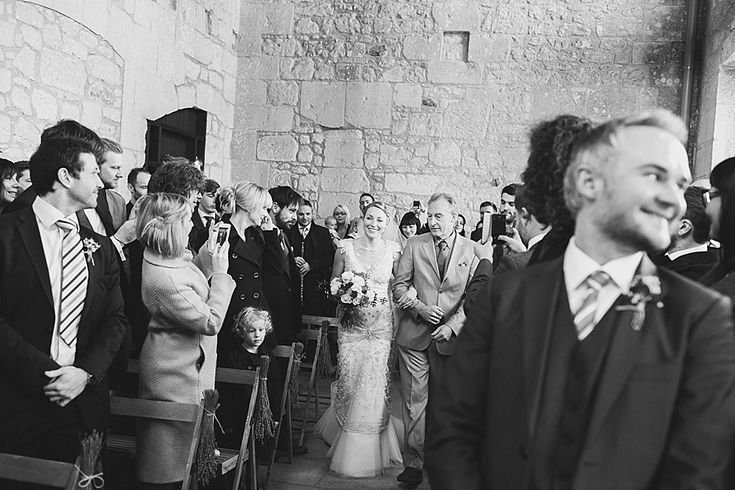 Isle of Wight Wedding Photographers, Ventnor | Lisa Dawn Wedding Photography