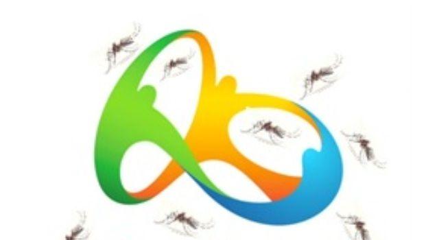 Rio'2016: Vírus Zika afasta 9 jogadores do Torneio de Golfe