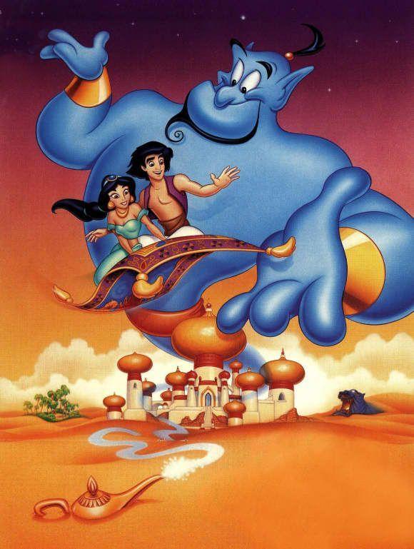 Die Schonsten Disney Zitate Aller Zeiten Walt Disney Figuren Disney Bildschirmhintergrund Zeichentrickfilme