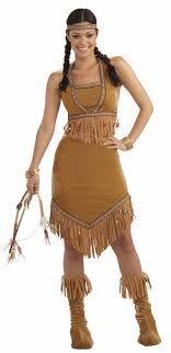 indian costume - Cerca con Google