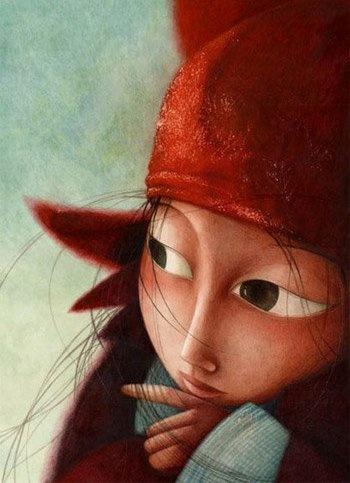 trésors: Encantada - Enchanté