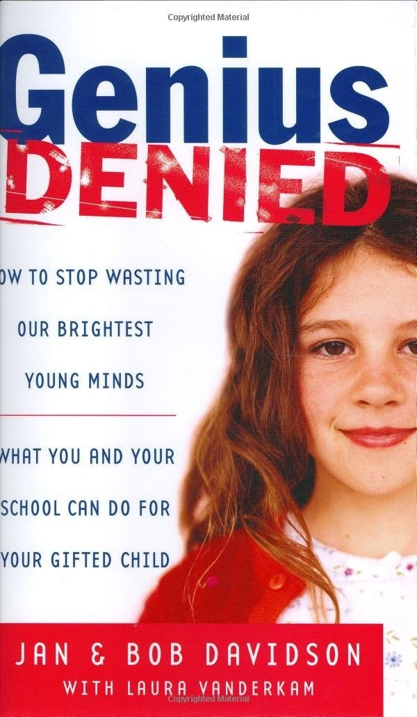 17 Best Images About Gifted & Talented On Pinterest