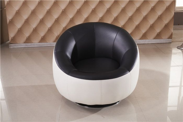 2018 One Seater Leather Sofas Charm And Elegance In Every Space Round Sofa Chair Leather Sofa Bean Bag Sofa