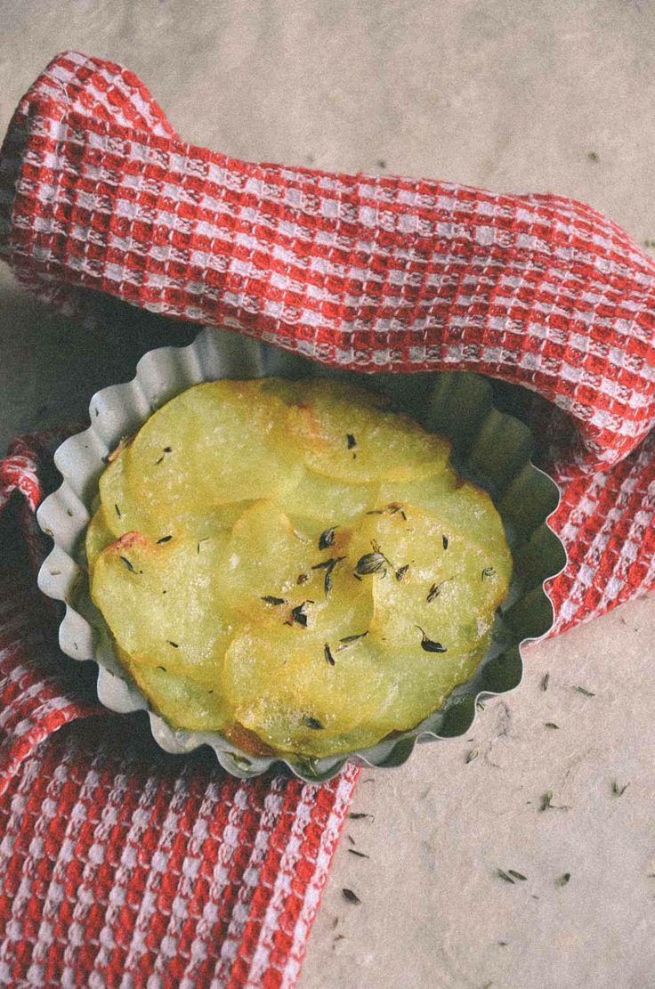 Azeitona Verde | http://www.azeitonaverde.pt
