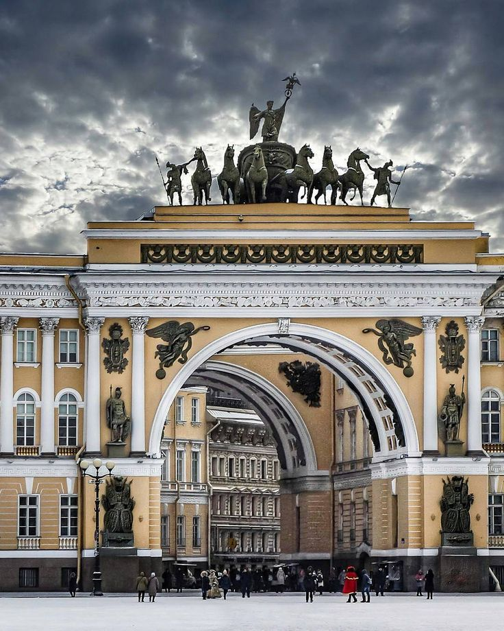 LOVES ☆ BEAUTIFUL RUSSIA (@loves_united_russia)