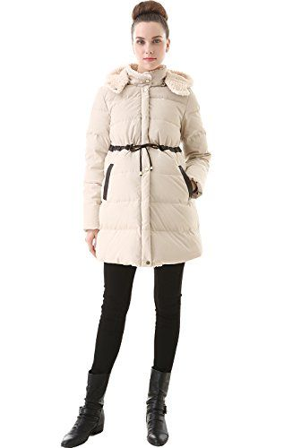 1000 Images About Down Coat On Pinterest Down Feather