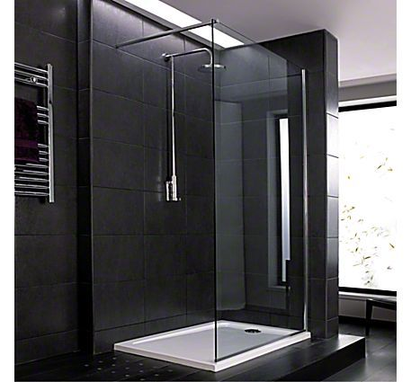 9 Best Shower Enclosures Images On Pinterest | Shower Cabin, Shower  Enclosure And Stall Shower