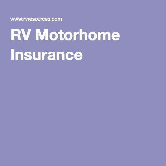 motorhome insurance - http://www.motorhomepartsandaccessories.com/motorhomeinsuranceproviders.php