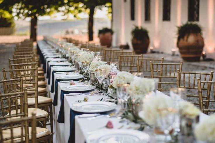 { Abby & Ciaràn   Weddin in Tuscany - Villa Vistrenni } Photo By Francesco Spighi   Tuscany Wedding Photographer