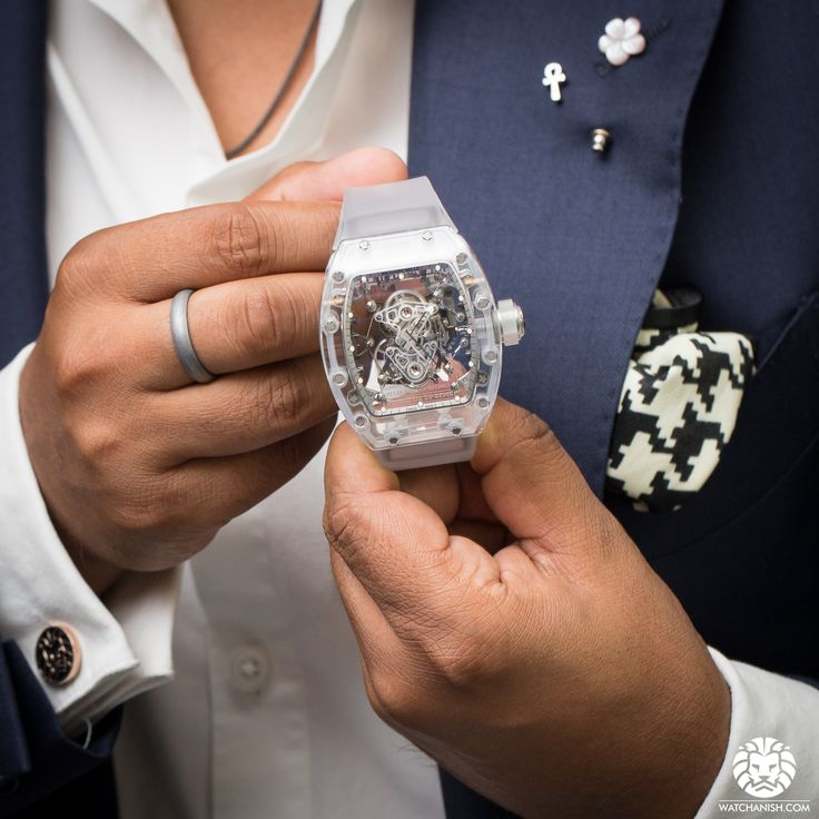 richard-mille-rm56-02-watches-and-wonders-hong-kong-sapphire-crystal-case
