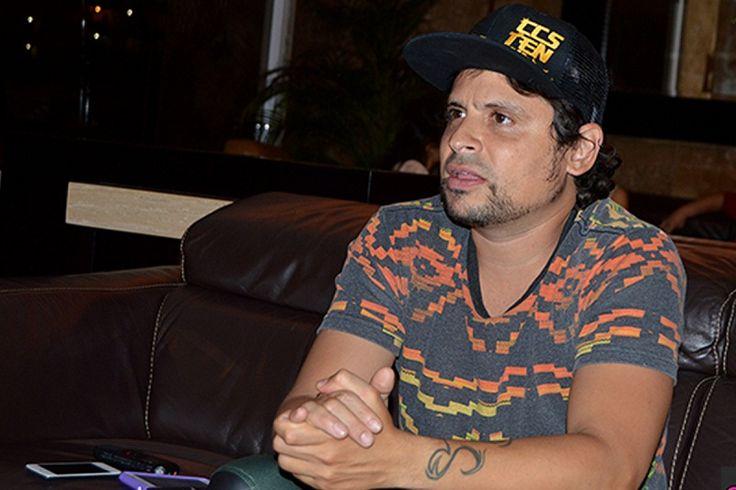 ¡CLARO Y RASPAO! Servando Primera envió un contundente mensaje a los políticos venezolanos (TWIT)