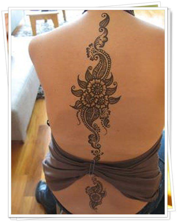 40 Melhores Estilos e Desenhos Para Uma Tatuagem Tribal