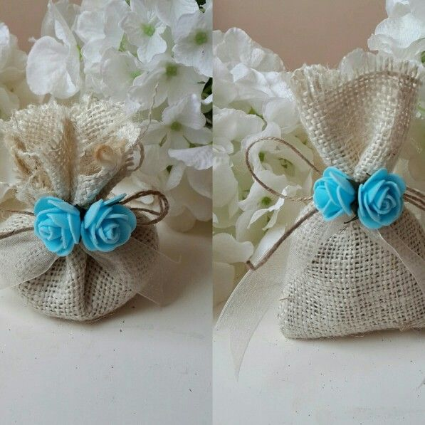 Lavanta  keseleri  mavi gül  erkek bebek  doğum  hediyesi,nikah nisan kına hediyesi