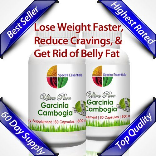 Cambogia with HCA is a favorite appetite suppressant as seen on Dr. Oz