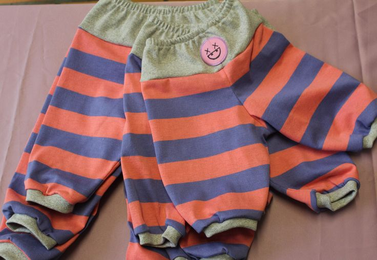 Thick knit winter baby to toddler pants! $15 a pair.