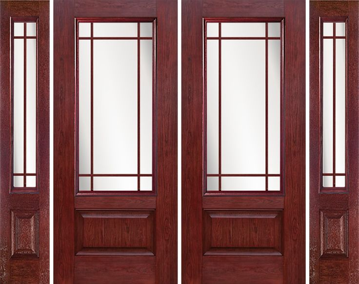 17 best ideas about double french doors on pinterest for 6 ft french patio doors