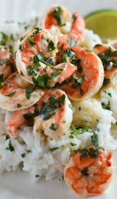 ... de mariscos recetas de mariscos recetas de pescado recetas de