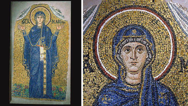Museo Arcivescovile, Ravenna