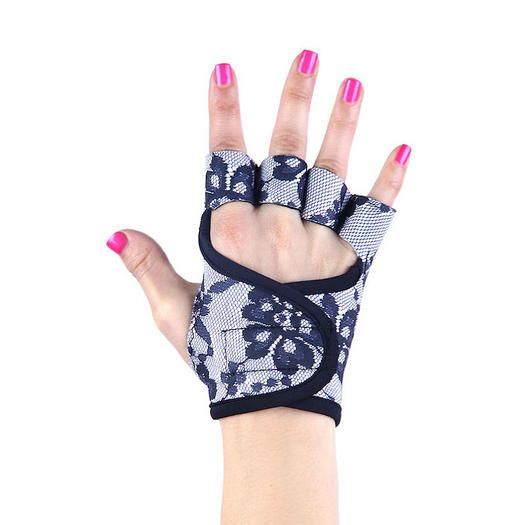 10 Workout Gloves to Help You Get a Grip at the Gym - Shape.com